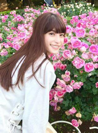 takako-uehara-5a5eac5c4ee2dp.jpg