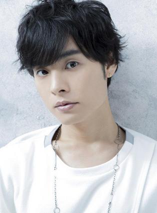 nobuhiko-okamoto-5a93bb5b29aa8p.jpg