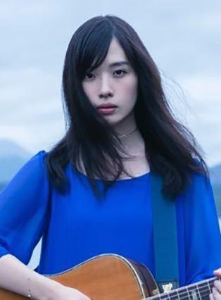 yuiko-ohara-5a83f2e882712p.jpg
