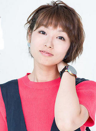 yuuko-sanpei-5a8b9e3e60621p.jpg