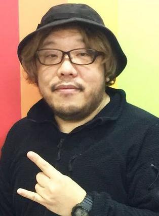 hirasawa-hisayoshi-5abb9ad94e0b3p.jpg
