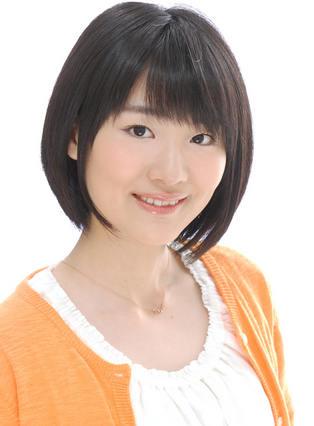 nakajima-yui-5aaba9ba0ca49p.jpg