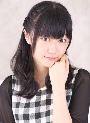 sachika-misawa-5ab0f71b0d700p.jpg