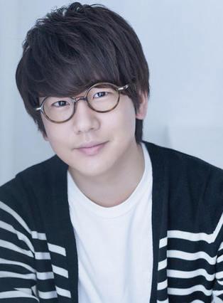 natsuki-hanae-5ada020a2dd83p.jpg