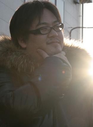 atsushi-nishigori-5b0d0073057d1p.jpg