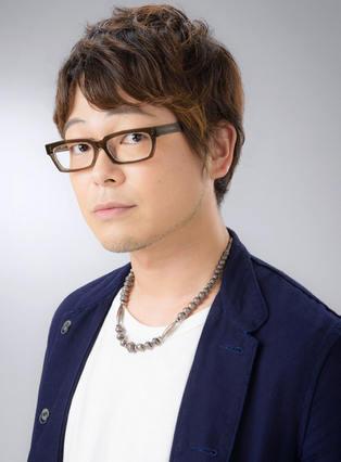 kazuyuki-okitsu-5b0be8afca7c7p.jpg