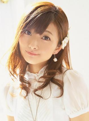 manami-numakura-5aed74cfd73c4p.jpg