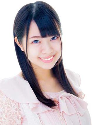 noriko-shibasaki-5b0675a7ed765p.jpg