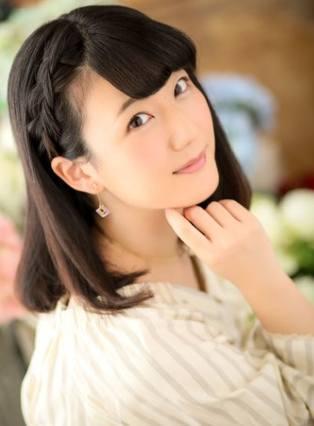 hikaru-yuuki-5b19f94a511e3p.jpg