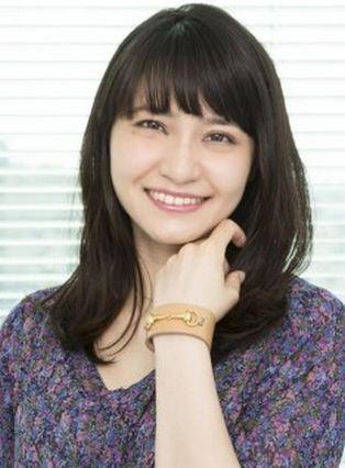 megumi-nakajima-5b308acb64618p.jpg