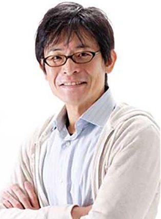 riki-kagami-5b42cb7583375p.jpg