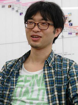 yasutaka-yamamoto-5b854fd774b1cp.jpg