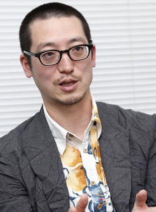 taku-kishimoto-5be2e3d0419b2p.jpg