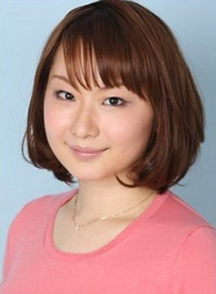 yoriko-nagata-5bea6a10c18d9p.jpg