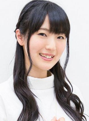 Yui Ishikawa  Yui Ishikawa