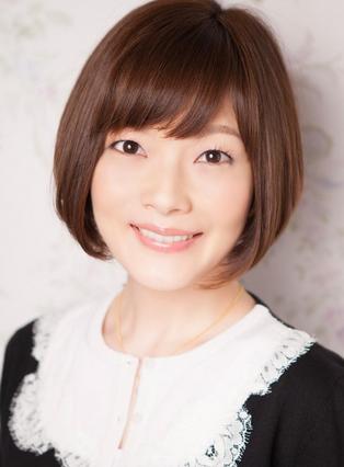 haruhi-nanao-5c13e58e5f9a0p.jpg