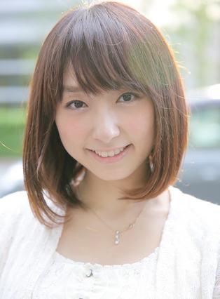 yurika-takagi-5c277890bbf53p.jpg