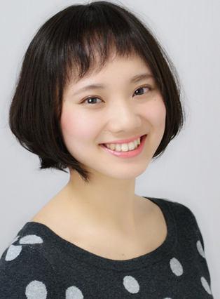 saeko-kamijou-5c4749281f121p.jpg