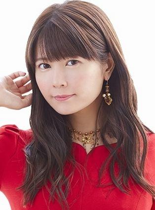 ayana-taketatsu-5c5d8bdc4413cp.jpg