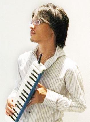 akiyuki-tateyama-5c7c80bd309e6p.jpg