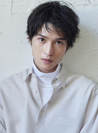 shougo-sakamoto-5c8a6d9492bbbp.jpg