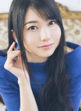 sora-amamiya-5cff995facd0ap.jpg