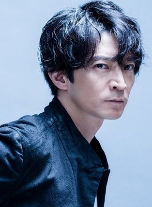 tsuda-kenji-5d04986a15815p.jpg