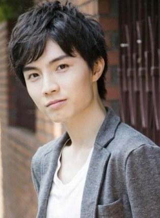 tomoya-takagi-5eff69bf101c2p.jpg