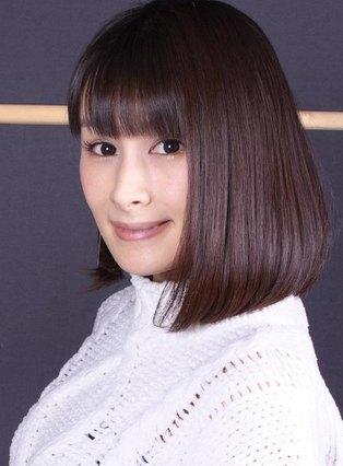 mai-nakahara-5f6b8de6c9363p.jpg
