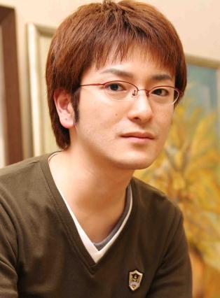 satoru-kosaki-5f61cad764439p.jpg