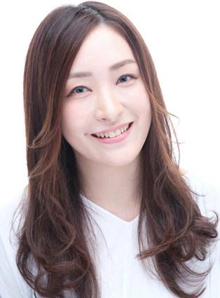 kana-ueda-5f8d9a2be5616p.jpg