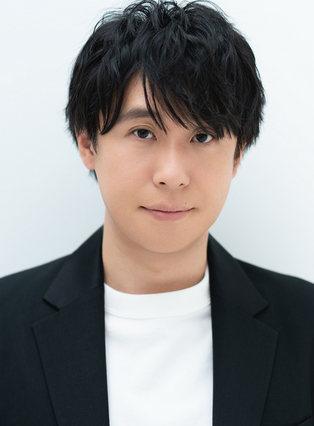 kenichi-suzumura-5fd068eecdc69p.jpg
