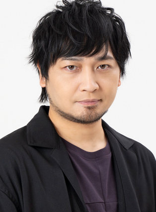 yuuichi-nakamura-5fd067fcb2ba2p.jpg