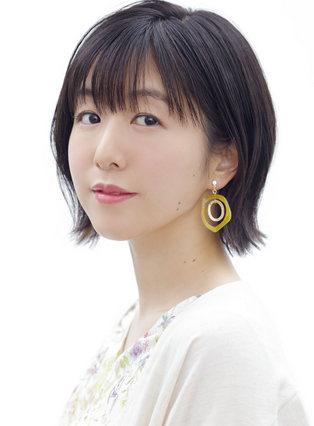 ai-kayano-6050318e87bb5p.jpg