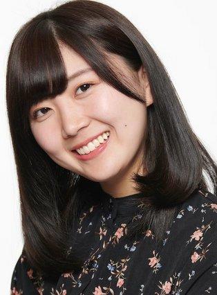 kuramochi-wakana-609b999ac3151p.jpg