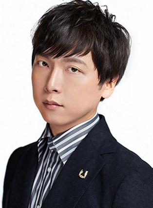 shinnosuke-tachibana-60ac6bcfeb3c8p.jpg