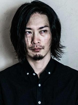 hideyuki-fukasawa-610cbaf8cc742p.jpg