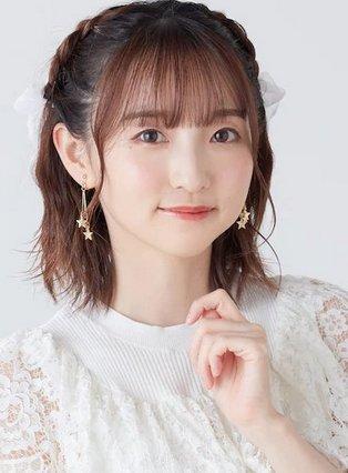 minami-tanaka-612cc87fc96efp.jpg