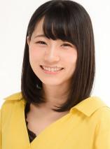 Reina Aoyama