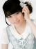 hitomi-tsukishiro-5b49c0bb2e7e2p.jpg