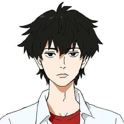 Chiaki Kobayashi sebagai Asakaze